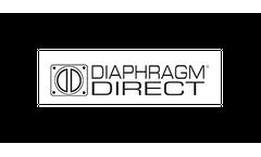 Diaphragm-Direct - Services