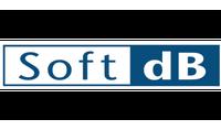 Soft dB Inc.