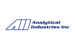 AII1 Analytical Industries Inc