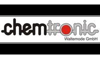 Chemtronic Waltemode GmbH