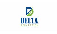 Delta Separation