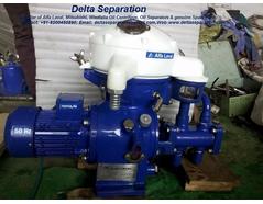 Alfa Laval MAB 103 Oil Separator