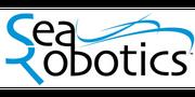 SeaRobotics Corporation (SRC)