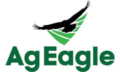 AgEagle Aerial Systems Expands Business Development Team with Key Hires of Accomplished Drone Industry Veterans