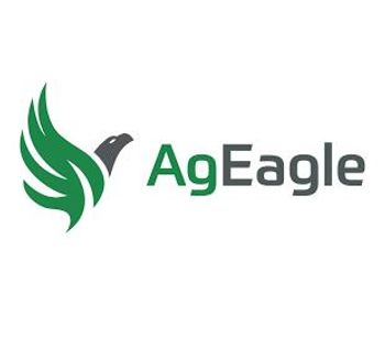 Measure, an AgEagle Company, and Parrot Complete Integration of Ground Control with ANAFI Drone Platforms