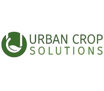 Urban Crop Solutions solidifies presence in North America with the appointment of Douglas Gamble as Sales Manager