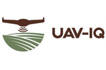 UAV-IQ LLC