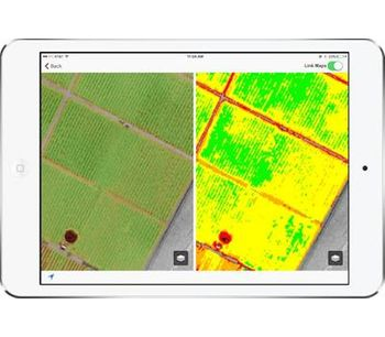 OODA Farm - Actionable Data Delivered Software