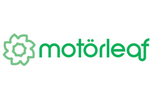 Motorleaf Inc
