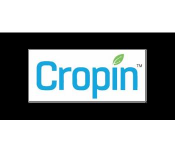 Smartfarm - Complete Farm Management Software