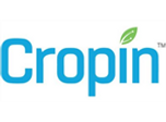 Cropin in Association with Hsbc and Thinkag Conducted A Webinar on Digitizing Crop Insurance