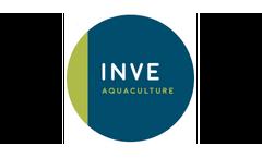 INVE - Shrimp Nursery Diets