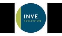 INVE Aquaculture - a Benchmark company