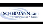 Schermann GmbH
