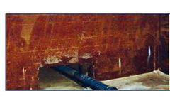 Ferro Plus - Iron and Manganese Deposits Agent