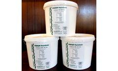 Mirasan - Chemical Neutralisation Product