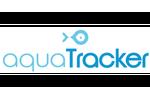 AquaTracker