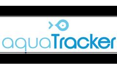 Cloud Based Aquaculture Management Software