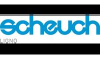 Scheuch Ligno GmbH