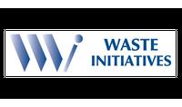 Waste Initiatives