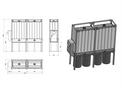 ACword - Model FJ 18 - Pressure Filtration Unit Brochure