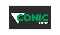 Conic System S.L.