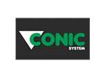 Hishtil Ltd. Installs inside their greenhouses the new irrigation technology by Conic System