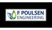 F. Poulsen Engineering ApS
