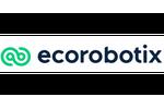 ecoRobotix Ltd