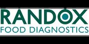 Randox Food Diagnostics