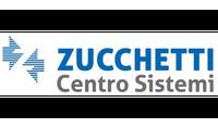 Zucchetti Centro Sistemi S.p.a