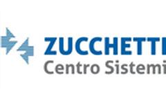 Zucchetti - Version JLab - Web Software for Laboratories