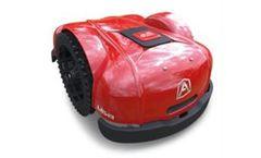 Elite - Model L85 - Automatic Robotics Lawn Mower