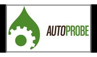 AutoProbe Technologies LLC