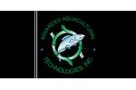 Advanced Aquacultural Technologies, Inc.