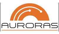 Auroras s.r.l.
