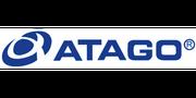Atago Co.,LTD