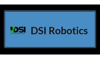 Digital Surveillance Inc (DSI)