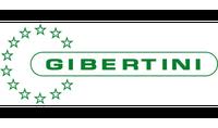 Gibertini Elettronica