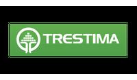 Trestima Ltd