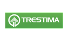 Stump Treatment Measuring Tool
