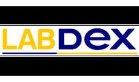 Labdex LTD