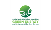 Green Energy and Environmental Services Company W.L.L