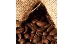 Nitrogen Generators for Coffe`s Conservation
