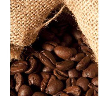 Nitrogen Generators for Coffe`s Conservation - Food and Beverage