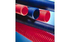 Nitrogen Generators for Plastics Molding