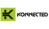 Konnected Limited