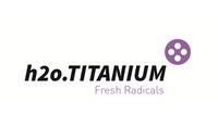 h2o.TITANIUM
