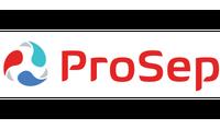 ProSep Inc