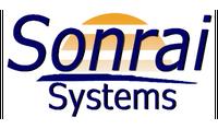 Sonrai Systems